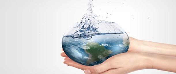 7 ideas creativas para ahorrar agua en las escuelas