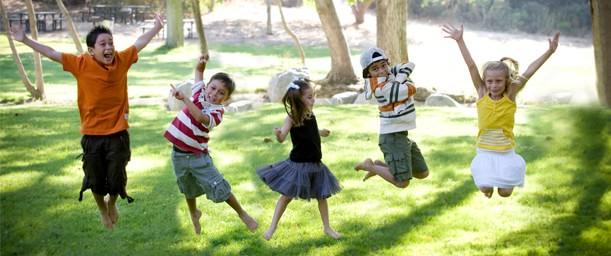 Es tendencia: hijos enseñarán a padres sobre ecología