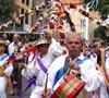 Ferias más populares en Venezuela de principios a mediados de año.