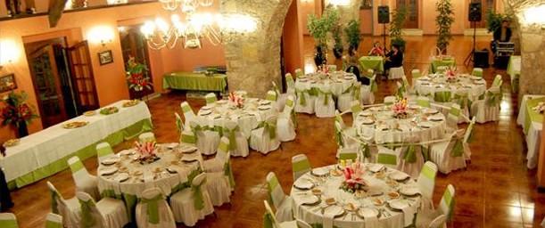 ¿Cuándo contratar un organizador profesional de fiestas y eventos?