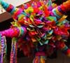 El interesante origen histórico de las piñatas.