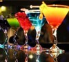 Tips para elegir las bebidas a ofrecer en una fiesta.
