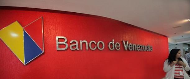 Requisitos para obtener tarjetas de crédito en el Banco de Venezuela