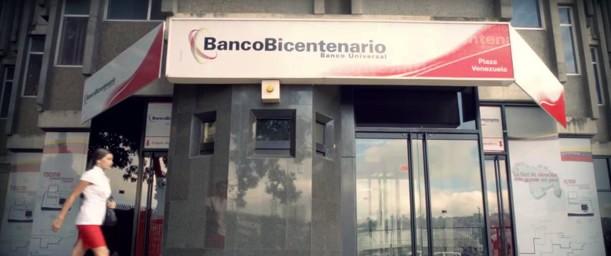 Requisitos para obtener tarjetas de crédito en el Banco Bicentenario