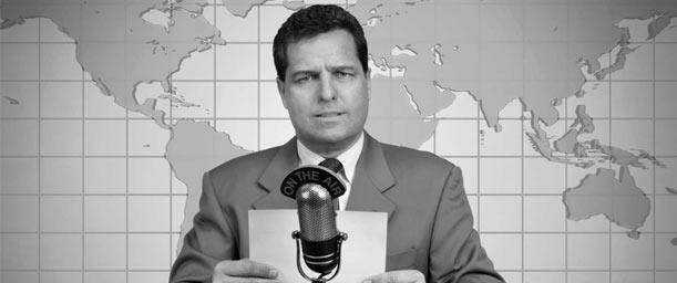 Cuáles son las bases de los medios de comunicación