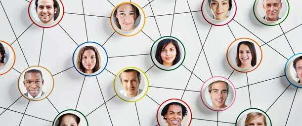 Medios de comunicación en la era 2.0
