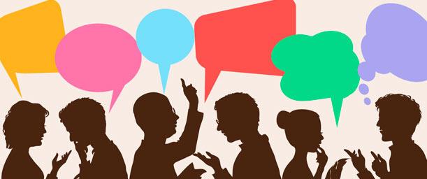 Elementos presentes en la comunicación