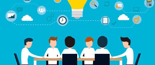 Importancia del briefing de empresa para una publicidad efectiva