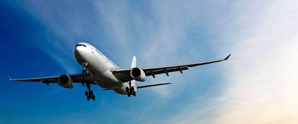 Precauciones para tener un vuelo tranquilo