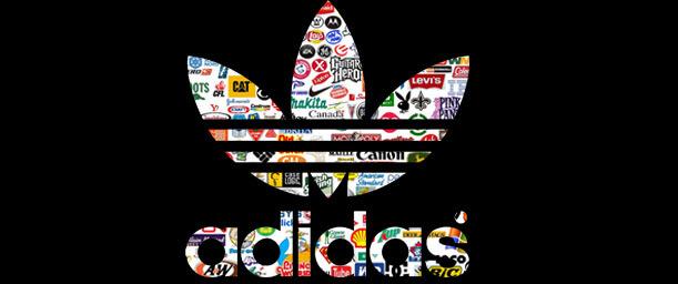 Identidad empresarial: logotipo, isotipo, imagotipo