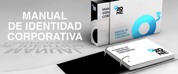 Importancia del manual de imagen corporativa en publicidad