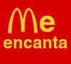 Importancia del eslogan en publicidad