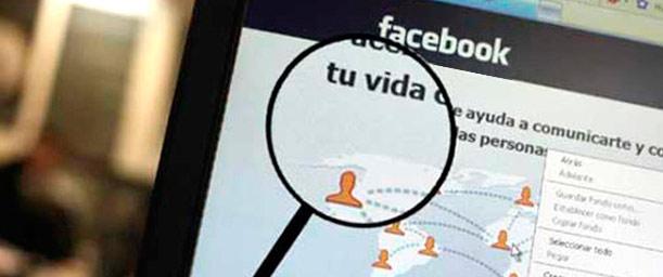¿Qué datos publicar en nuestras redes sociales?