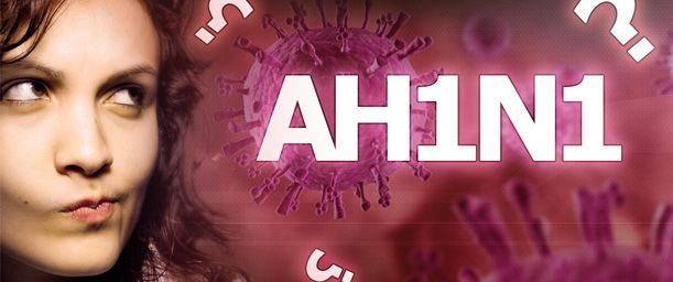 Virus AH1N1: qué es y cómo prevenirlo