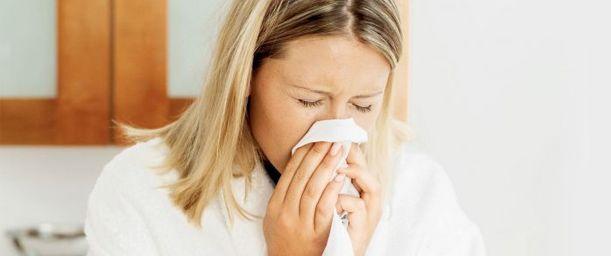 Es posible prevenir la gripe