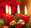 El origen de la Navidad como celebración