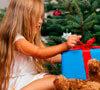 Costumbres para celebrar navidad en Venezuela