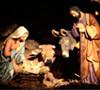 Consejos para hacer el Pesebre o Nacimiento