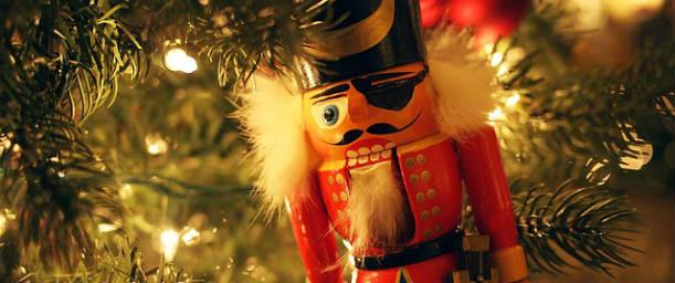 Consejos para decorar el árbol de Navidad