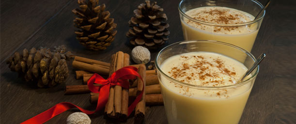 Bebidas de Navidad típicas en Venezuela