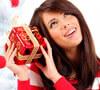 Origen del juego del Amigo Secreto en Navidad