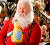 Películas clásicas de Navidad