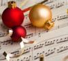 Aguinaldos, música popular navideña en Venezuela