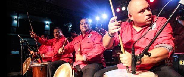 La gaita zuliana, expresión del sentir venezolano en Navidad