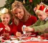 Qué hacer con el tiempo libre en Navidad