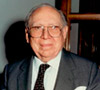 Arturo Uslar Pietri, quien contó a Venezuela