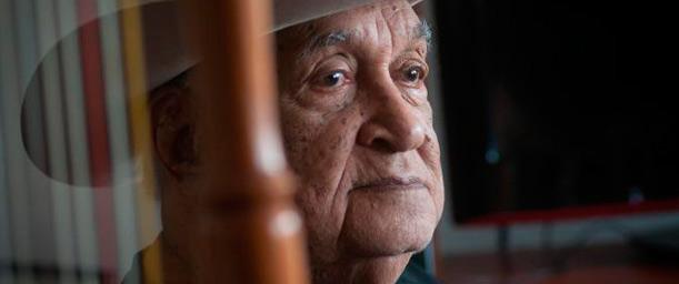 Juan Vicente Torrealba, icono de la música venezolana