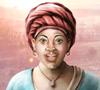 Quién fue Juana la Avanzadora