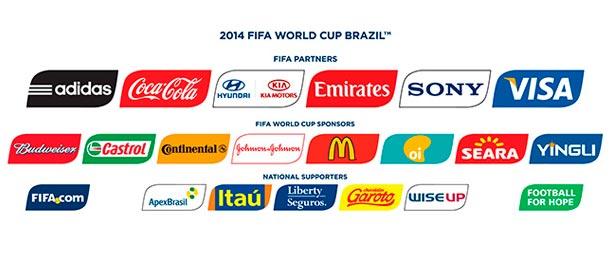 La publicidad como patrocinante deportivo