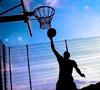 Beneficios de jugar baloncesto