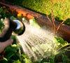 Consejos para el riego de los huertos