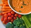 Los vegetales y sus proteínas